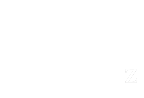 goldenmoments-logo-500px